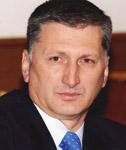 Ratko Vujadinović